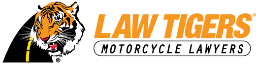 LT Motorcycle Lawyers Horz RGB
